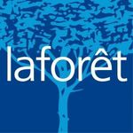 LAFORET Immobilier - CB CONSEILS